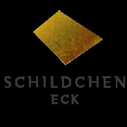 Schildchen Eck Logo
